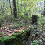 2011.10.15. Šiberna (114)