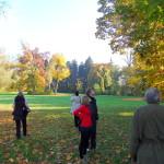2012.10.19. Konopiště V Syrých (93)