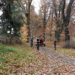 2012.11.10. brigáda 4 (1)