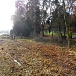 2012.11.10. brigáda 4 (44)