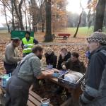 2012.11.10. brigáda 4 (55)