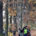 2012.11.10. brigáda 4 (7)