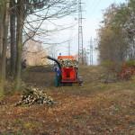 2012.11.10. brigáda 4 (73)