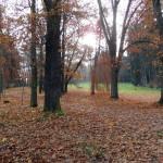 2012.11.10. brigáda 4 (82)