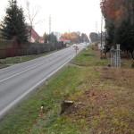 2012.11.10. brigáda 4 (98)