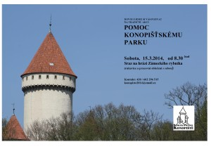 Pozvánka 2014.03.15.